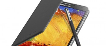 Samsung Galaxy Note 3 - 4